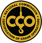 Certification of Crane Operators